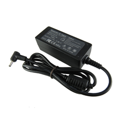 Samsung 19v Power Adapter Price in Hyderabad