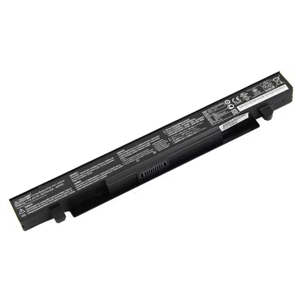 Asus X550 Laptop Battery Price in hyderabad