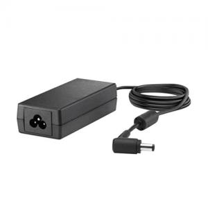 HP 65W STRIGHT PIN ADAPTER Price in Chennai