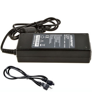 HP G70 Laptop AC Power Adapter Price in Chennai